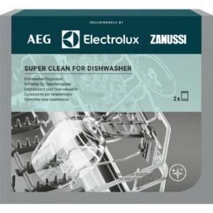 Аксессуары для посудомоек - Electrolux - M 3 DCP 200