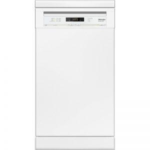 Посудомоечные машины - Miele - G 4620 SC