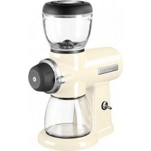 Кофемолки - KitchenAid - 5 KCG 0702 EAC ARTISAN