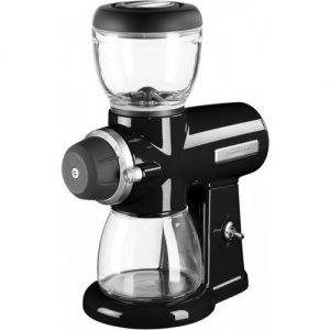 Кофемолки - KitchenAid - 5 KCG 0702 EOB ARTISAN