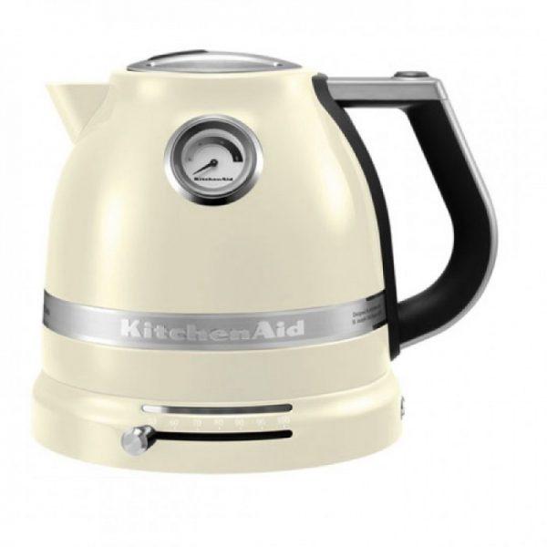 Чайники - KitchenAid - 5 KEK 1522 EAC