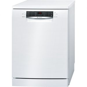 Посудомоечные машины - Bosch - SMS 46 KW 01 E