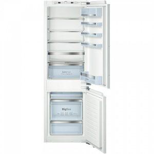 Холодильники встраиваемые - Bosch - KIS 86 AF 30