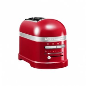 Тостеры - KitchenAid - 5 KMT 2204 EER